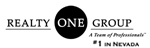 Realty-One-Group_Logo_sm-bw