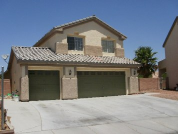 las vegas home for sale with a pool on the cul de sac no hoas available today real estate