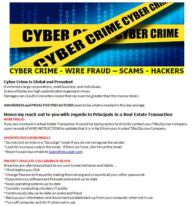 CYBER CRIME BLOG snipp