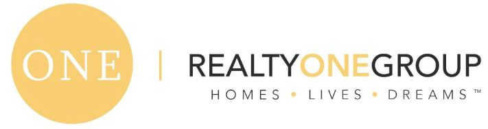 Realty one GOLD
